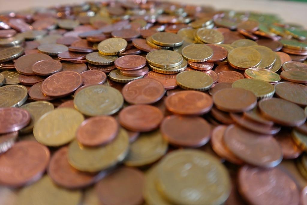 coins-232005_1280