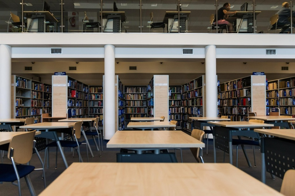 library-488679_1280