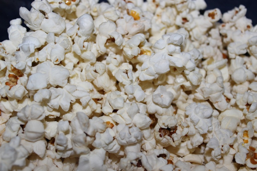 popcorn-457964_1280