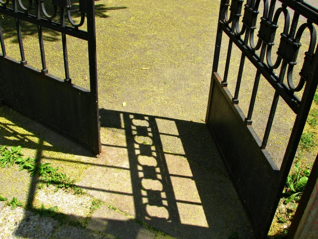 gate-229024_1280
