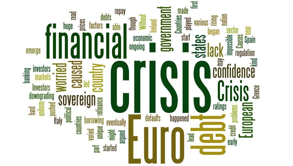eurocrisis_CC BY 4.0