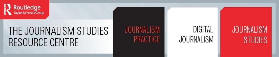journalismresource