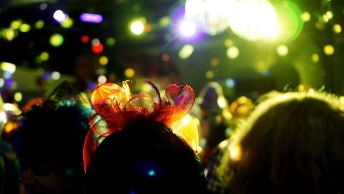 Picture: 2015.01.31 Wig Night Out Washington DC USA 51843 by Ted Eytan, licence CC BY-SA 2.0