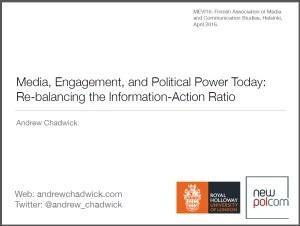 chadwick keynote slides