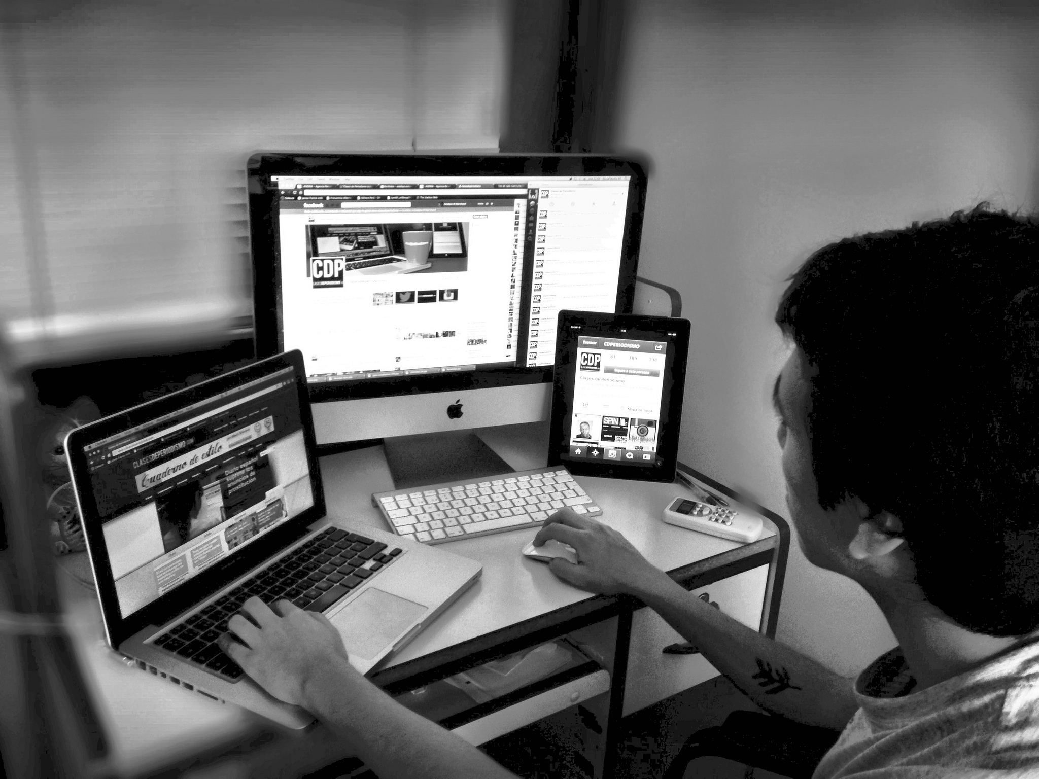 Academic writers online jobs