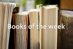 Books of the week - Journalism Research News