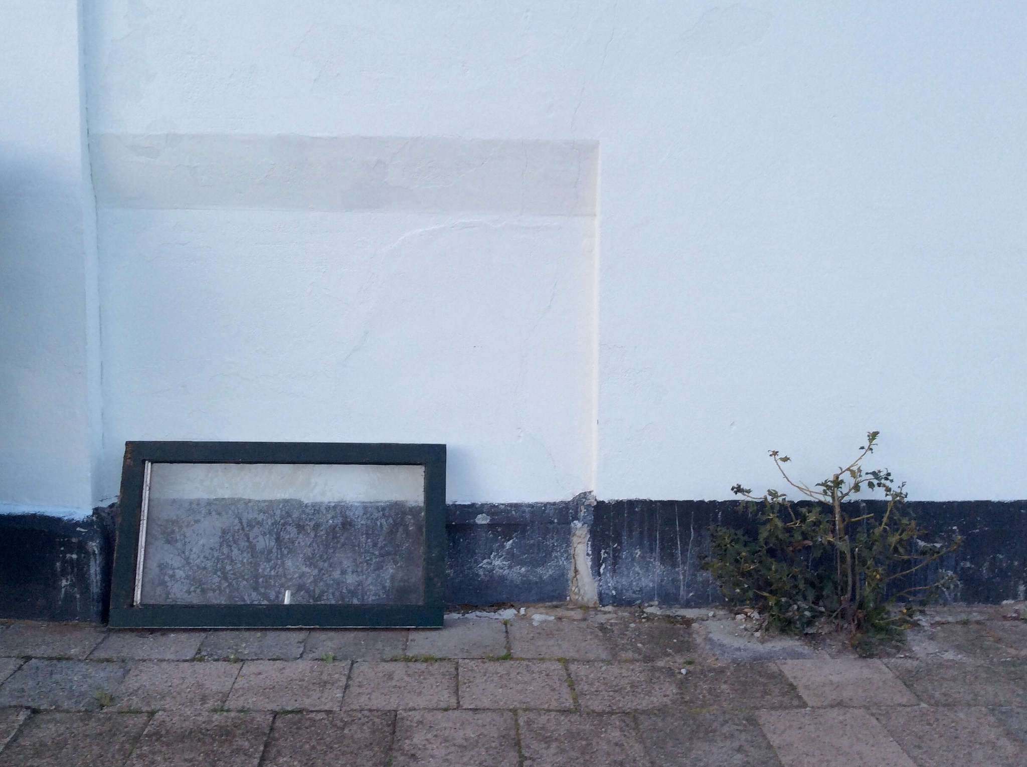 Frames by Joost Markerink, licence: CC BY 2.0