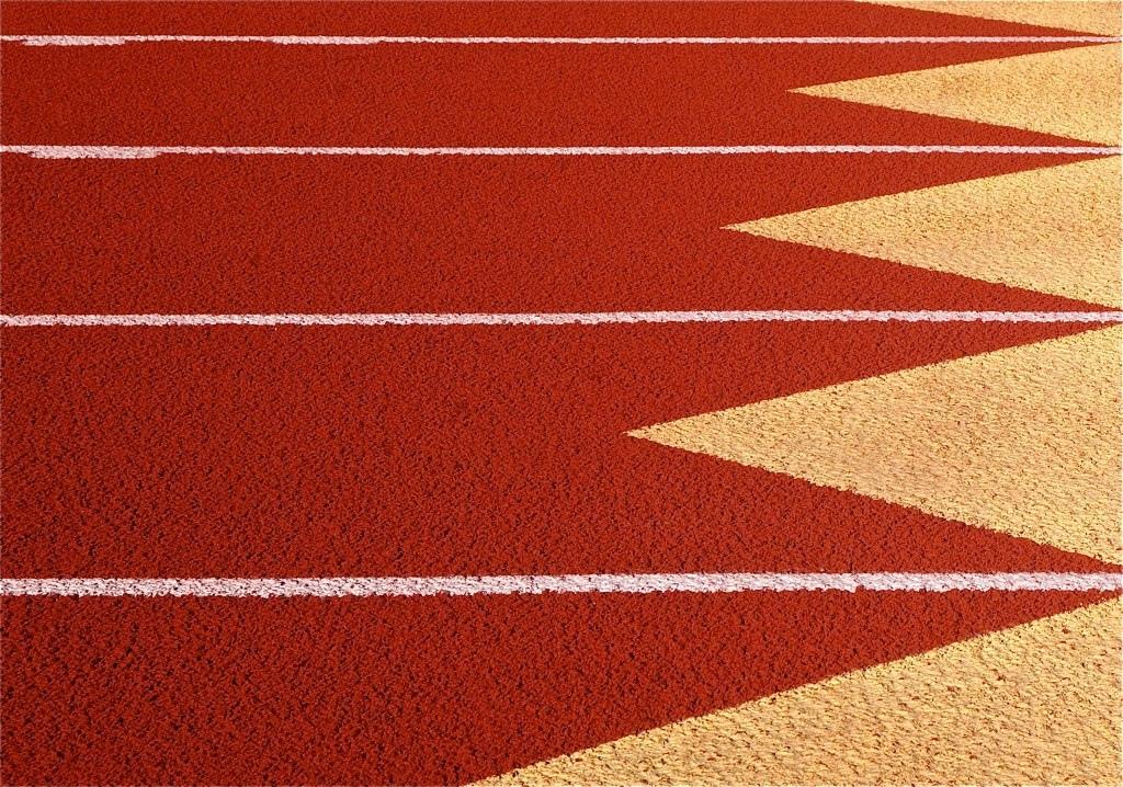 track by Dean Hochman, licence: CC BY 2.0