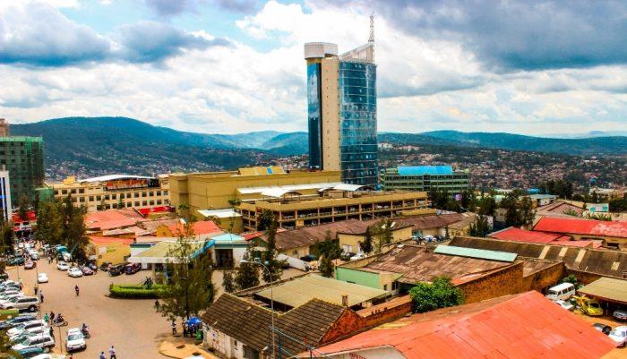 Picture: #Rwandaphotos by Mugisha Don de Dieu, license CC BY 2.0