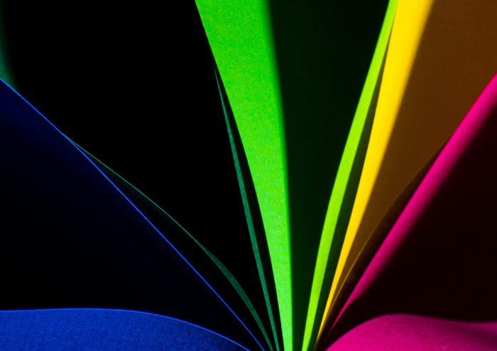 Picture: Colors by Mathias Appel, license CC0 1.0
