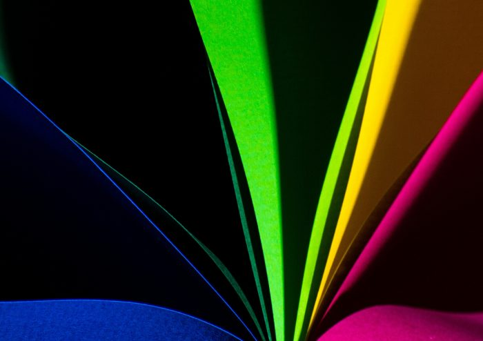 Picture: Colors by Mathias Appel, license CC0 1.0