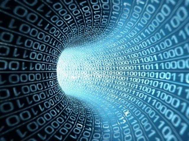 big-data_conew1 byluckey_sun, licence: CC BY-SA 2.0