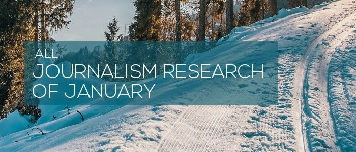 Journalism research of january 2018, https://pixabay.com/en/mountains-winter-abendstimmung-2098408/