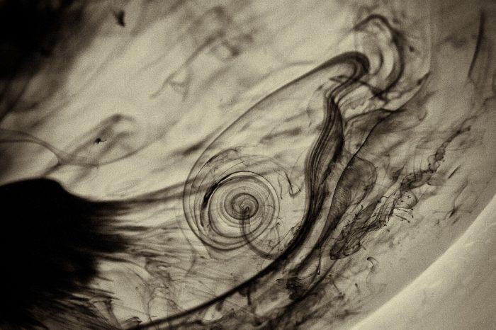 Untitled by Arek Socha, licence CC0 1.0
