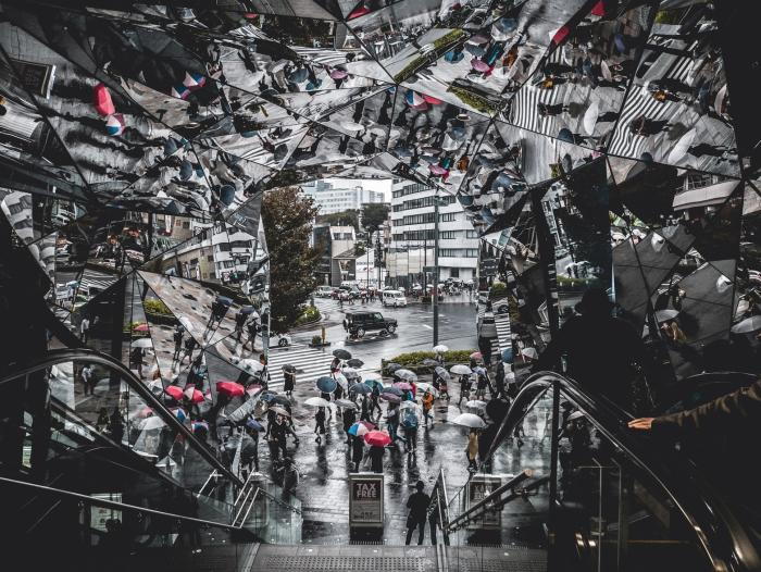 Picture: untitled by Ramon Kagie, license unsplash