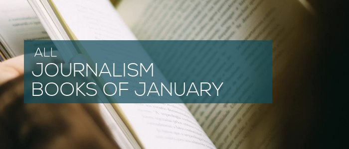 Books of January 2020
