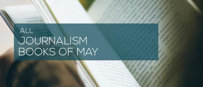 Books of May 2020